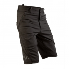 Fasthouse Crossline Shorts