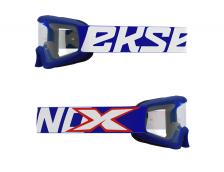 XGROM Gafas Junior