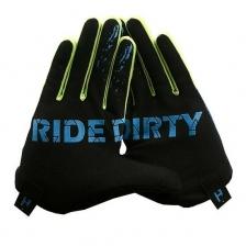Handup PRIZM Gloves