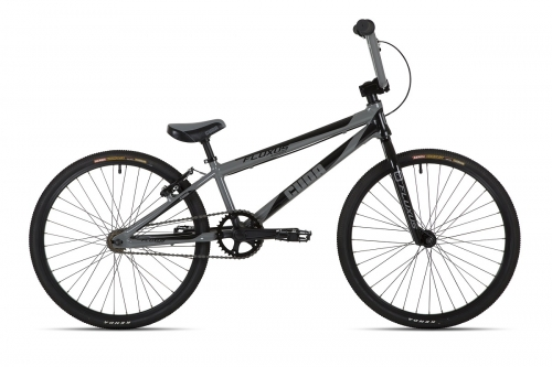 Cuda Bikes