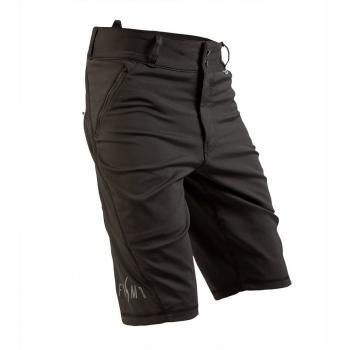 Fasthouse Crossline Shorts