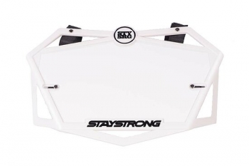 Placa Stay Strong PRIMO 3D PRO